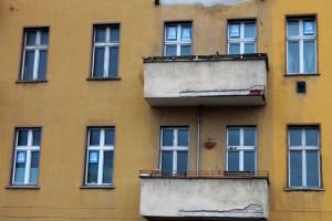 beermannstraße6