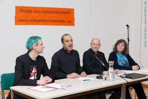 http://www.a100stoppen.de/wp-content/uploads/2016/02/pressekonferenz-volksentscheid-retten-berlin-300x200.jpg